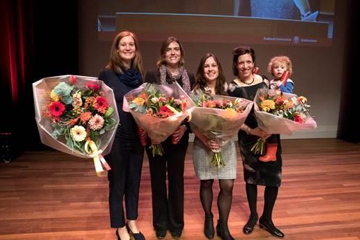 award_winners_2017